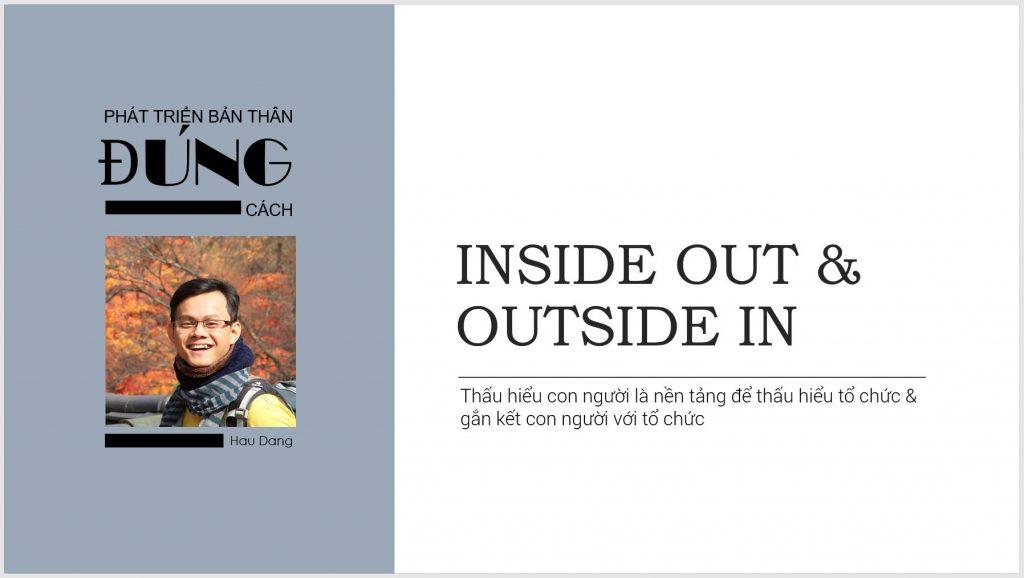 insideout-outsidein-1
